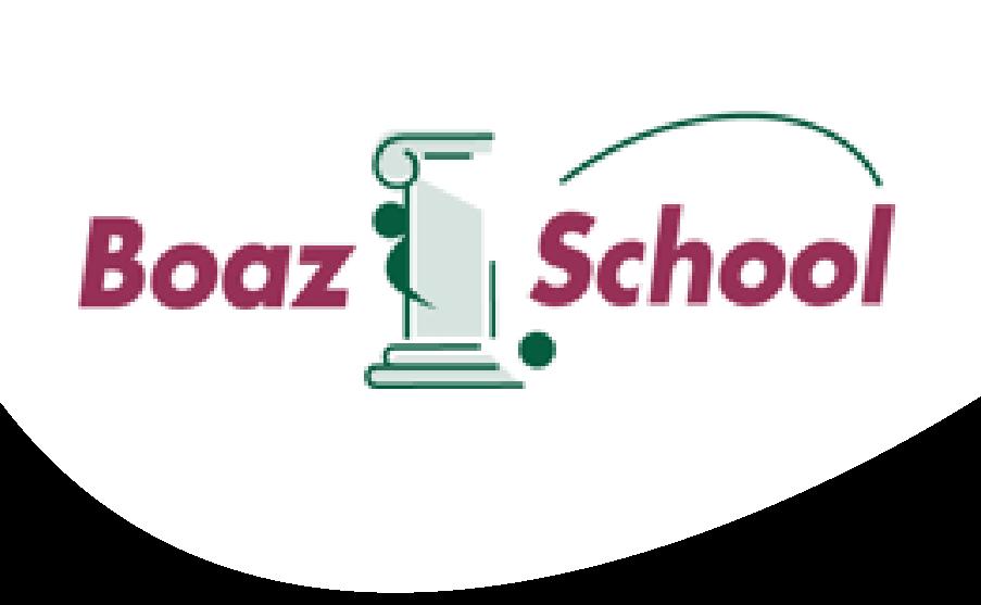 Boazschool